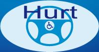 Josef Hurt - ruční ovládání