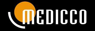 Medicco - zdravotnické pomůcky
